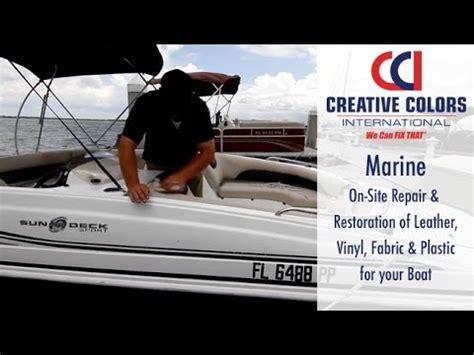 boat seats near me vinyl boat seat repair near me