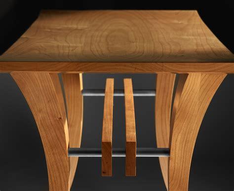 Handmade Bespoke Furniture - handmade bespoke furniture