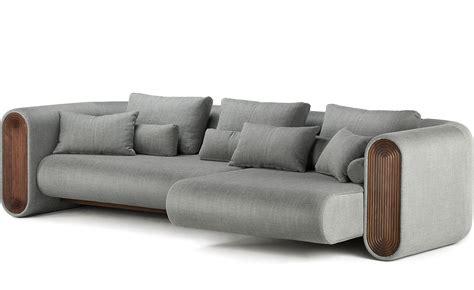 corner unit sofa corner unit sofa fabric sofas