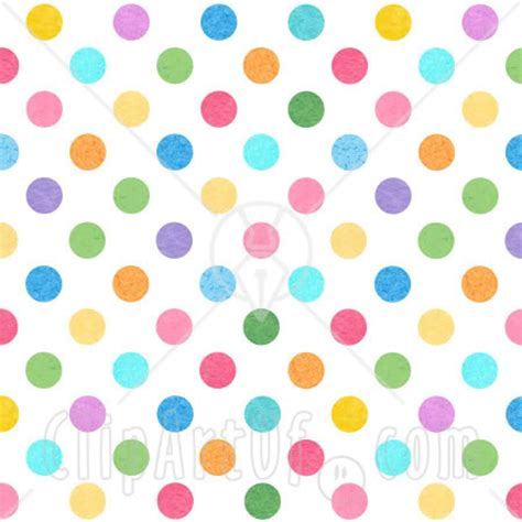 background clipart background clipart clipart panda free clipart images