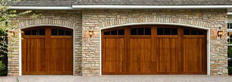 Garage Door Service San Diego 1 Garage Door Repair San Diego Door Installation Service