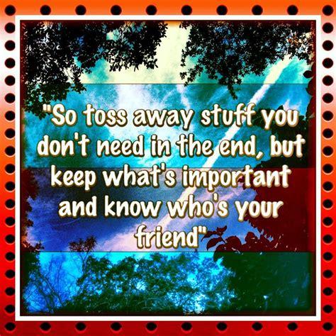 lyrics phish phish quote advice sayings quotes phish
