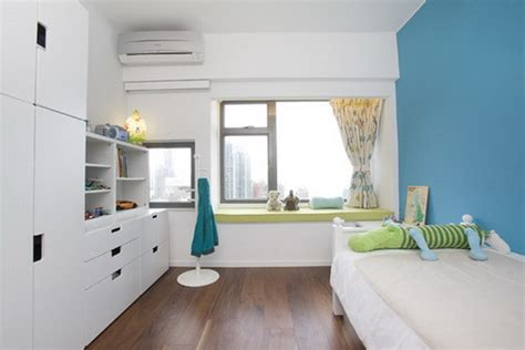 Cool Designer Clifton by 30 Cool Boys Bedroom Ideas Of Design Pictures Hative