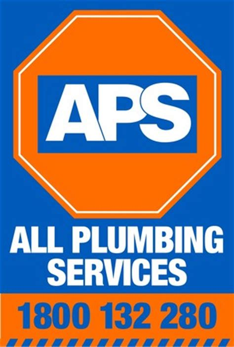 Plumbing Services Brisbane all plumbing services in brisbane qld plumbing truelocal