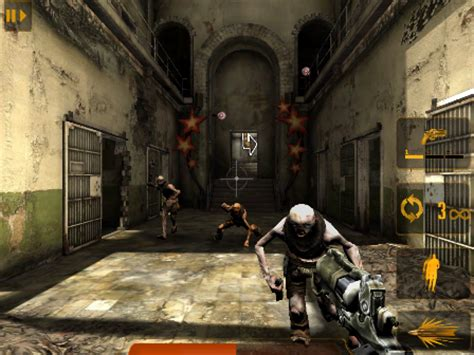 Rage Hd Rage Hd For And Iphone Impresses