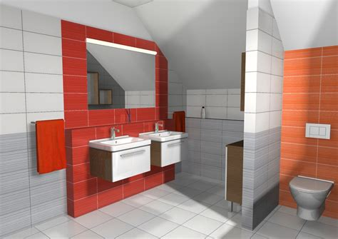 arcon bathrooms arcon bathrooms 28 images arcon bathrooms aec