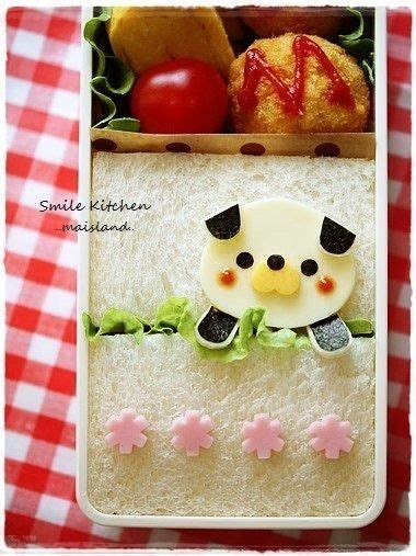 Jual Rement Miniatur Sandwich My Melody 78 images about charaben bento box on my melody seaweed and rice