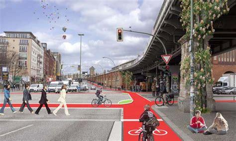 Antrag Briefwahl Bremen 2015 Volksentscheid Fahrrad In Berlin Wenn B 252 Rger Die Politik Zu Fahrradfreundlichkeit Zwingen