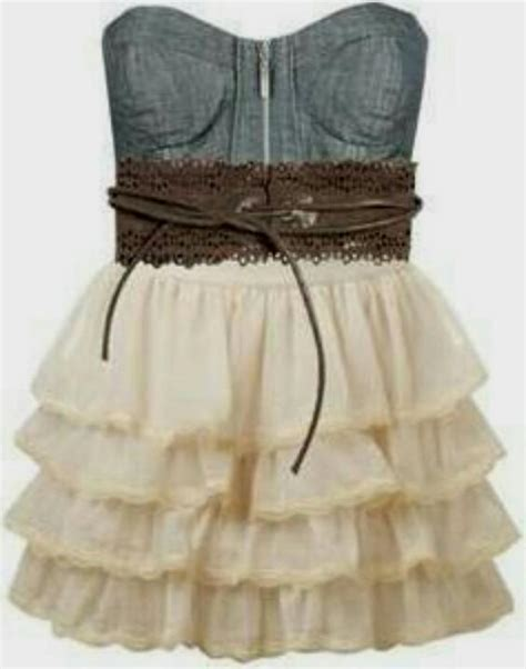 Country Dress country dresses www pixshark images galleries with
