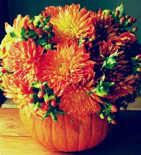 fall bridal shower ideas experimenting with fall wedding