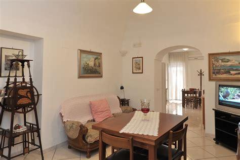 Appartamenti In Affitto A Salerno Da Privati by Appartamento Mare Cania Minori Salerno Casa