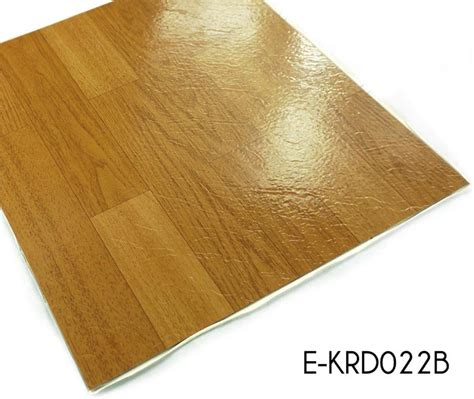 indoor durable vinyl flooring self adhesive tiles topjoyflooring