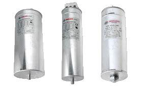 ducati capacitor distributors ducati capacitor distributors 28 images ducati capacitor suppliers in india 28 images