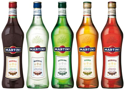 martini vermouth martini drinks enthusiast