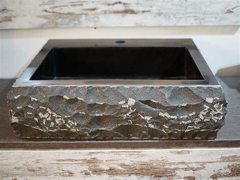 lavelli in pietra prezzi lavandini in pietra prezzi lavelli in pietra per il bagno
