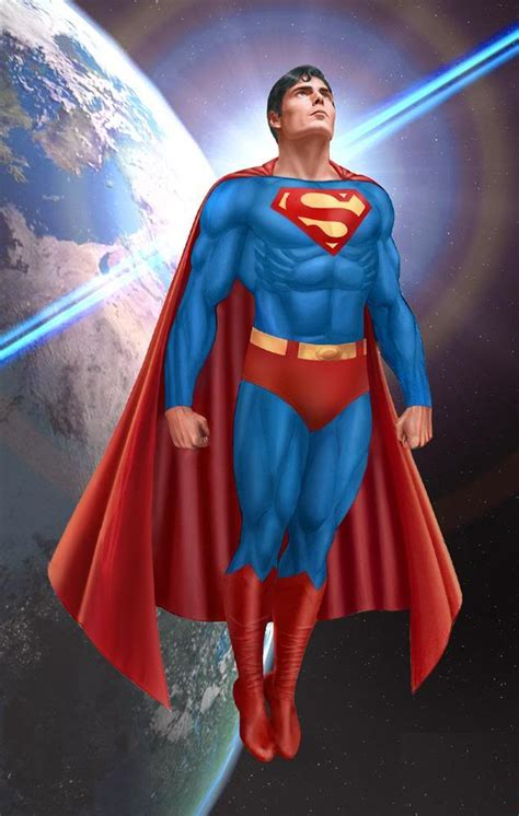 Kaos Batman Superman Artworks 4 Cr Oceanseven who should direct the of steel