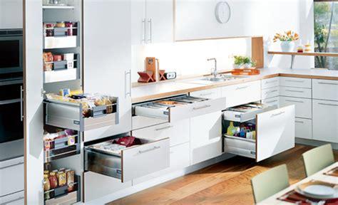 küche planen tipps ideen k 252 che planen ideen k 252 che planen ideen in k 252 che
