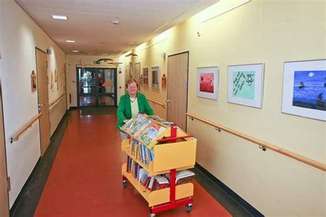sparda bank berlin iban die kinderbibliothek am helios klinikum erfurt