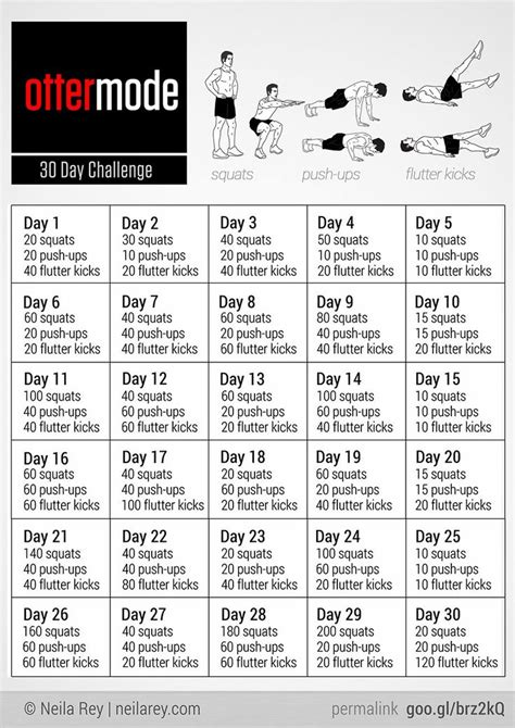 30 day workout plan for women at home pinterest the world s catalog of ideas