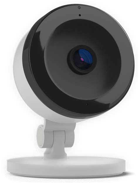 home security systems wireless cameras livewatch