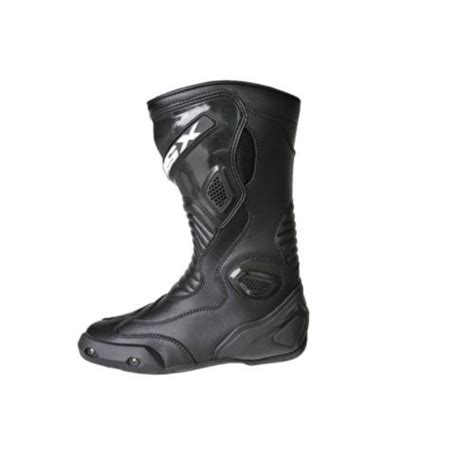 most comfortable motocross boots biker boots and motocross boots