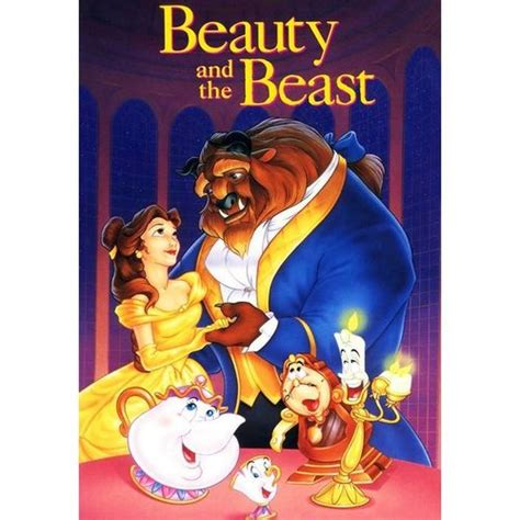 alan menken beauty and the beast mp3 download album beauty and the beast ost alan menken nghe album