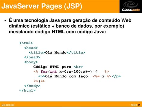 java ee tutorial web xml tutorial java ee