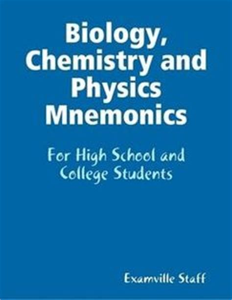 libro physics and chemistry secondary biology presentation rubric college google search teach