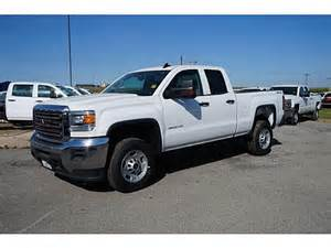 griffin ford tifton griffin ford tifton upcomingcarshq