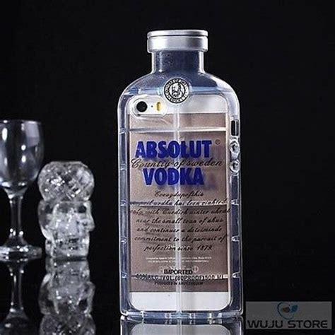 Iphone Absolut Vodka absolut vodka phone iphone iphone 4 5 6 6 6plus free