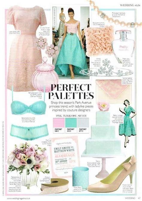 layout magazine wedding 17 best images about single page on pinterest magazine