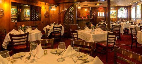 best midtown restaurants nyc best restaurants midtown manhattan best restaurants near me