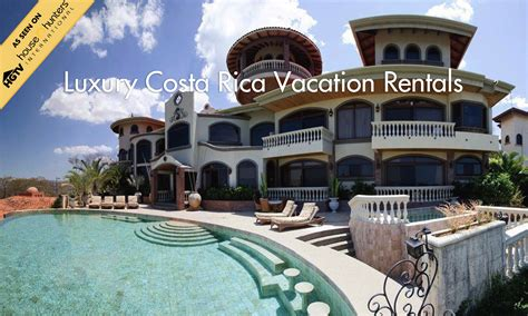 costa rica house rentals costa rica real estate and rentals blue water properties