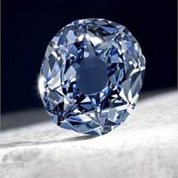 most expensive color world s most expensive diamonds