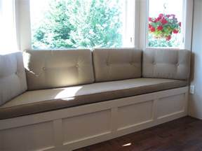Bay Window Seat Cushions Bay Window Seat Use Bay Window Seat Cushions Covers As Your Needs Spotlats
