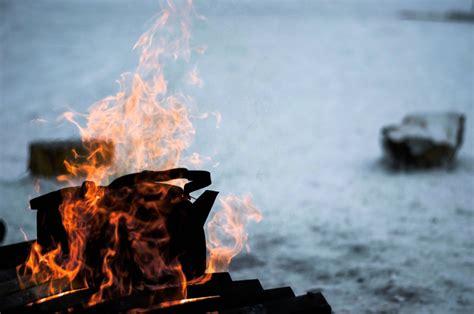 fiamma camino foto gratis fiamma fumo carbone bruciore calore