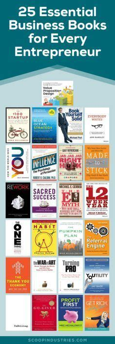 Arrow Books For Mba by Best 25 Book Suggestions Ideas On Reading