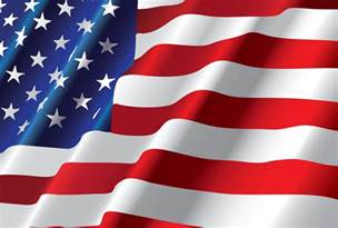 american colors american flag backgrounds wallpaper cave