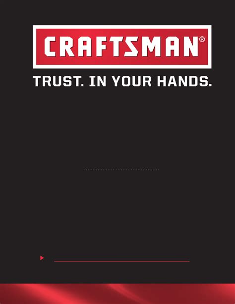 craftsman anti fatigue workshop mat red manufacturers
