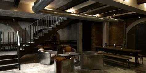 top bar in london the best new bars in london
