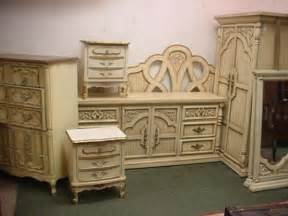 French Style Bedroom Furniture Sale by French Style Bedroom Furniture Sale