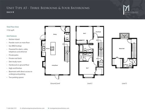 montgomery homes floor plans montgomery homes floor plans 28 images kendall homes
