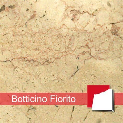 marmorplatte fensterbank botticino fiorito marmor fensterb 228 nke marmor fensterb 228 nke