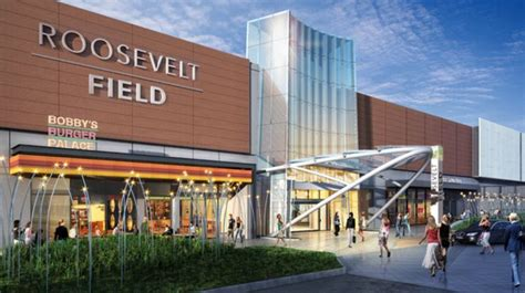 America S Top 10 Largest Shopping Malls 2017