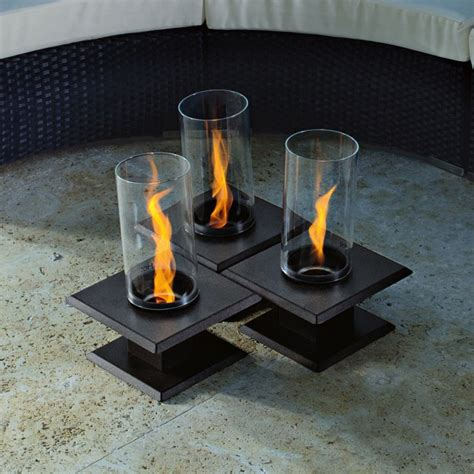 gel pit table the most of your patio space ahrn