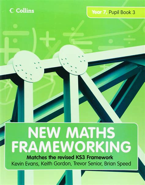 new year maths collins new primary maths year 6 worksheets collins new