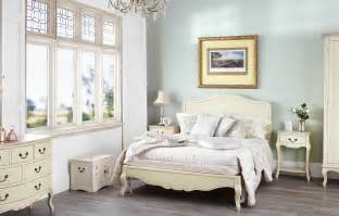 chic bedroom furniture juliette shabby chic chagne furniture