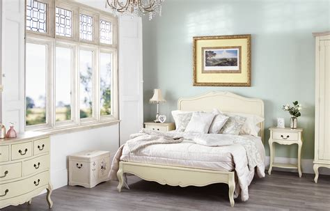 shabby chic bedroom set juliette shabby chic chagne bedroom furniture fnw