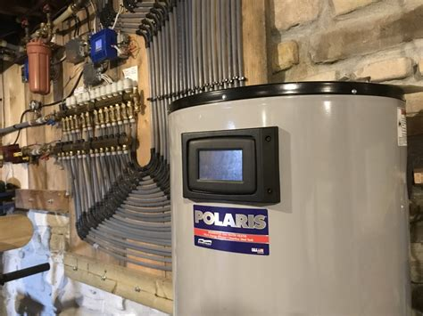 hot water heating tank style water heater great space