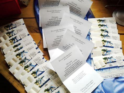 Hochzeitseinladungskarten Hochzeitseinladungskarten by Besondere Handgefertigte Hochzeitseinladungen